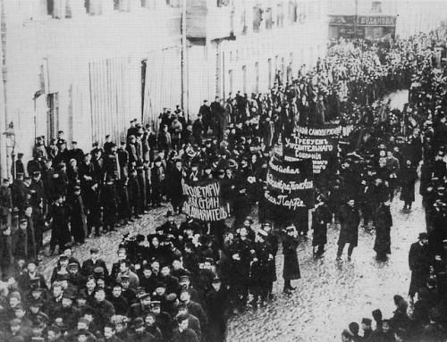 1905-russian-revolution