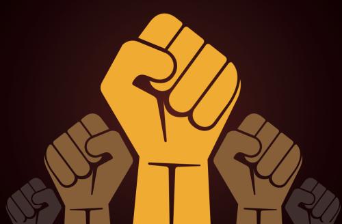 fists_usa